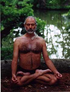 Image (11) Lakshyan-Meditating.jpg for post 920