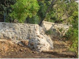 Skandashram