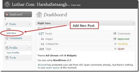 add-post