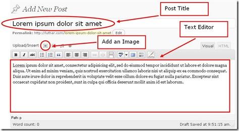 add-post-editor