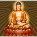 buddha_lotus01