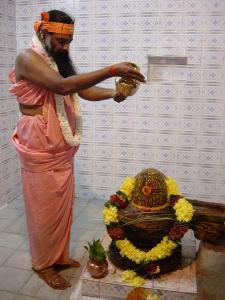priest-doing-abisekham3