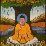 under_the_bodhi_tree_bj20