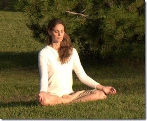 meditating 4