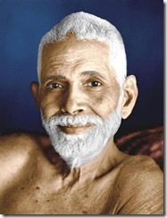 Bhagavan27