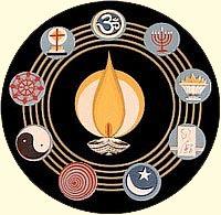 IFSU emblem