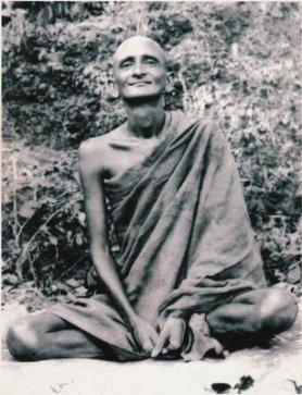 swamiramdasphoto