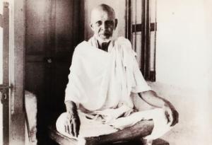 Viswanatha Swami