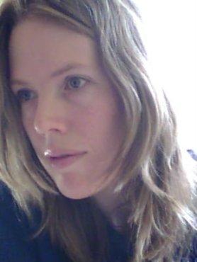 Belle-Bodhisattva Poet