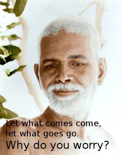 Recommended Books For Teachings Of Sri Ramana Maharshi By Dr Harsh