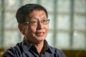 Professor Zhang_2014