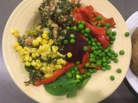vegan-dish-at-bryant-2