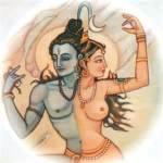 SHIVA AND SHAKTI TANTRA