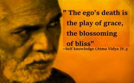 egos-death-is-the-play-of-grace