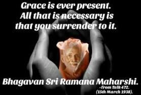 grace-is-everpresent-eden