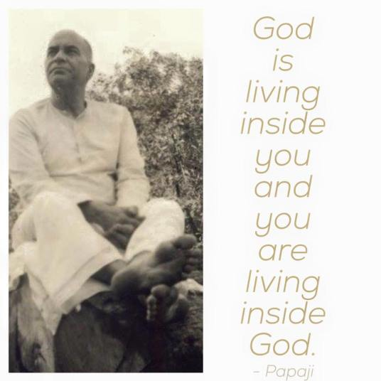 god-is-living-inside-you