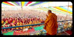 dalai-lama-address
